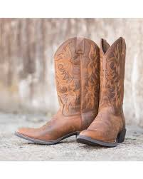 justin s boots sale 49 best justin boots images on justin boots