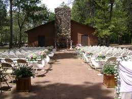wedding venues in wisconsin 15 totally spots to get married in wisconsin