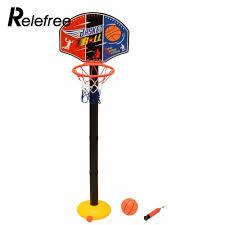 Adjustable Basketball Hoop Wall Mount Online Get Cheap Mini Basketball Hoop Aliexpress Com Alibaba Group