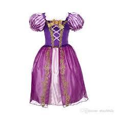 Halloween Costumes Boys Age 11 2017 Age4 11years Princess Girls Cinderella Sofia Dress Children