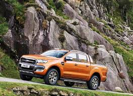 ranger ford 2019 2019 ford ranger australia cost and availability ausi suv truck 4wd