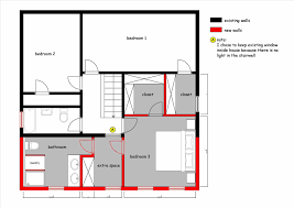 master bedroom suite layout caruba info