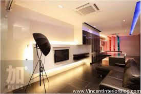 house design and ideas singapore interior design ideas beautiful living rooms vincent