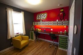 lego themed bedroom incredible lego bedroom decor with best room designs for ideas