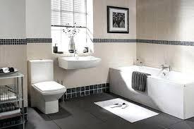 small bathroom remodel ideas on a budget modern bathroom ideas on a budget best small bathroom design ideas
