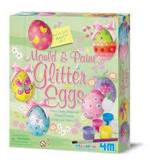 easter gifts for children top 10 easter gifts for kids working