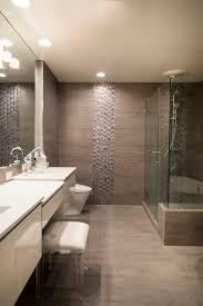 modern bathroom remodeling project porcelanosa tile japan