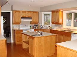 Refurbished Kitchen Cabinets by Long Lasting Kitchen Cabinets Kitchen