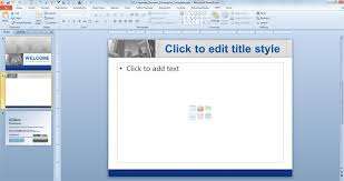 corporate powerpoint template corporate business powerpoint