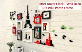 home decorating gifts frame decorating ideas that will blow your mind