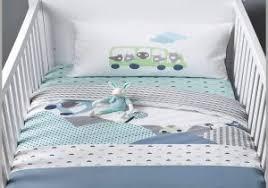 chambre bébé carrefour tour de lit bébé carrefour 1053542 lit lit de bébé inspiration
