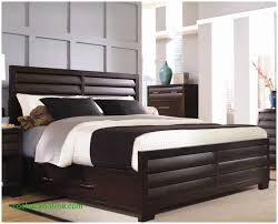 Queen Size Bedroom Sets Cheap The Best Galery Of Rana Furniture Bedroom Sets Cheap Clash House