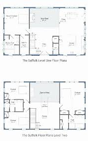shed homes plans floor plans for shed homes pole shed home plans pole barn house