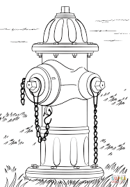 printable coloring pages ctr coloring page free printable