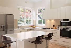 world best kitchen design pictures rberrylaw world lovely kitchen storage 0 best painted kitchen cabinets