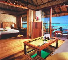 bora bora select vacations