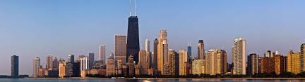 Chicago Hop On Hop Off Map by Chicago Tickets U0026 Passes Chicago Bus Tours Big Bus Tours
