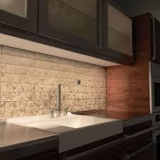 Lampen Wohnzimmer Bauhaus Parlat Led Unterbau Leuchte Siris Mit Netzteil Amazon De Elektronik