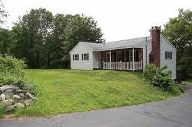 salem new hampshire homes for sale