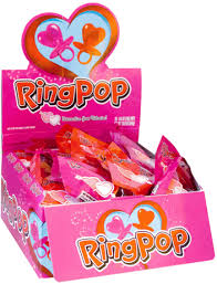 where can i buy ring pops ring pops collection classroom exchange candy