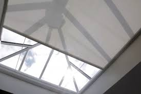 Skylight Blinds Diy Electric Roof Lantern U0026 Skylight Blinds световые фонари