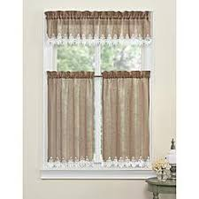 essential home decor essential home home decor on clearance kmart