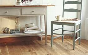 Solid Oak Hardwood Flooring Mcgann Furniture Baraboo Hardwood Flooring Advantages U0026 Maintenance