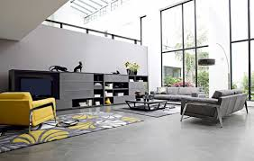 Living Room Decor Ideas With Grey Sofa Home Design 93 Fascinating Star Wars Room Decors