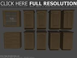 Kitchen Cabinet Door Dimensions by Ikea Kitchen Cabinet Door Home Decoration Ideas