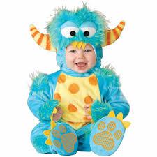 blue crayon halloween costume monster halloween costumes