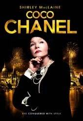 coco watch online watch coco chanel online watch full hd coco chanel 2008 online