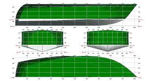 boat motor blueprints all boats