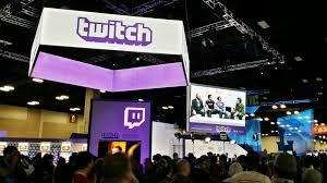 what to watch twitch u2013 a geek u0027s guide