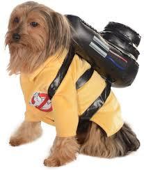 Dog Halloween Costumes 63 Halloween Dog Costumes Images Pet