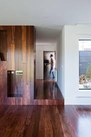 75 best hardwood flooring inspiration images on pinterest