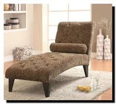 Small Chaise Small Chaise Lounge Chairs For Bedroom Uk Advice For Your Home