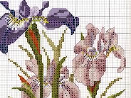 cross stitch pattern design software free cross stitch patterns free cross stitch patterns