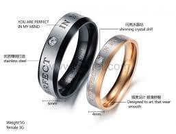 promise man rings images Promise ring man jpg