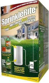 home depot sprinkler design tool 100 home depot sprinkler design tool diy pest control