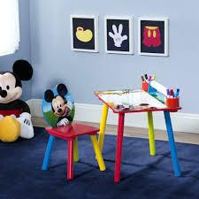 desks desks ikea uk kids room desks ikea desks target australia