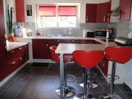 refaire une cuisine prix de la rénovation