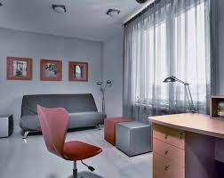 One Bedroom Apartment Living Room Ideas One Bedroom Apartments Decorating Ideas Modern Interior Design