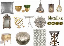Home Decor Trend Home Decor Trend Predictions For 2013 Home Stories A To Z