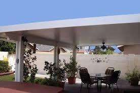 Awning Design Ideas Aluminum Awnings Backyard Awnings Patio Awning Window Awnings