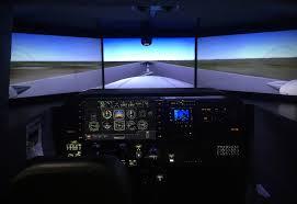 fleet redcliffe aero club