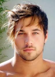 surfer haircut 33 hairstyles for men who are balding