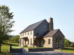 colonial farmhouse joseph stabilito updates the colonial farmhouse vernacular new