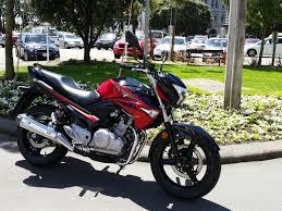 suzuki motorcycle suzuki motorcycles