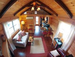 Outdoor Wood Ceiling Planks by Gorgeous Paint Ideas For Log Cabins Using Laminate Wood Wall
