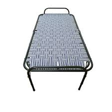Single Folding Bed Single Folding Bed At Rs 1200 Rohini Delhi Id
